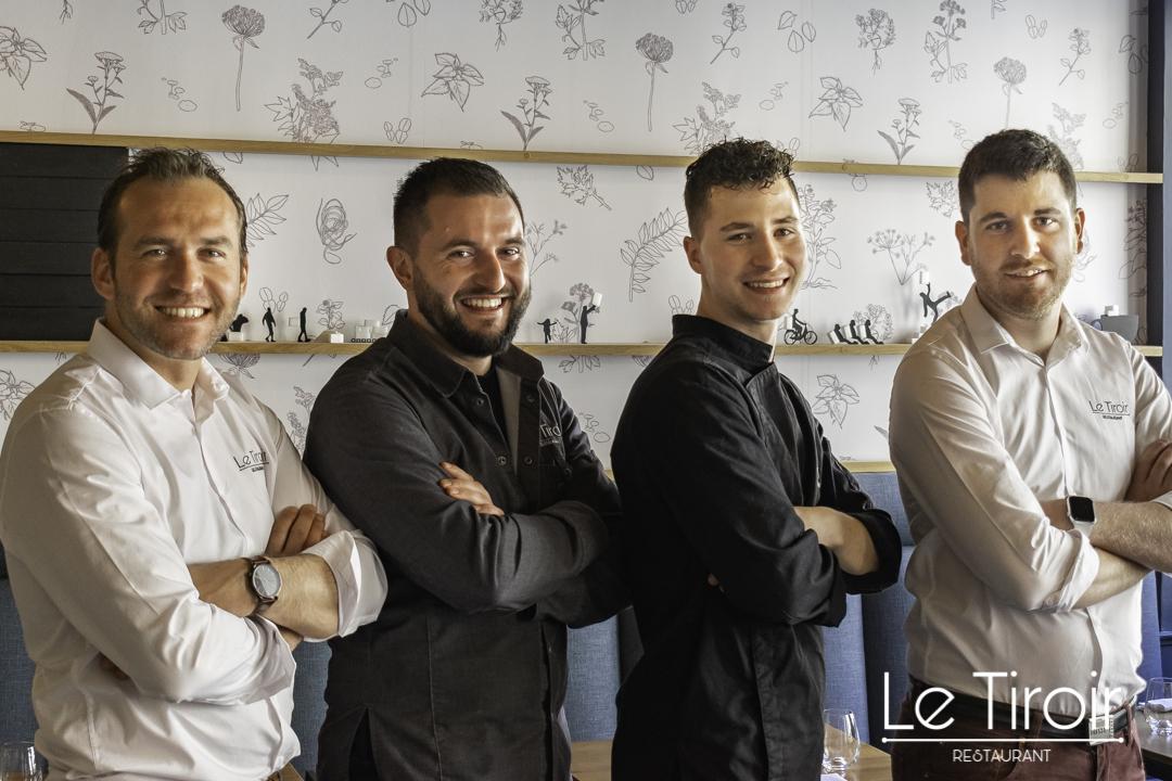 Staff-restaurant-le-Tiroir-Lyon-9