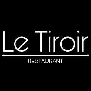 Restaurant Le Tiroir